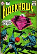 Blackhawk Vol 1 168