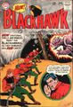 Blackhawk Vol 1 197