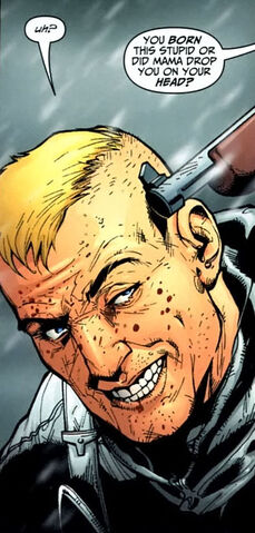 File:Bullet (Earth-50) 01.jpg