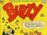 Buzzy Vol 1