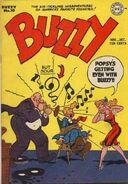 Buzzy Vol 1 10