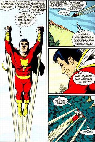 File:Captain Marvel 020.jpg