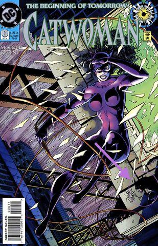 File:Catwoman Vol 2 0.jpg