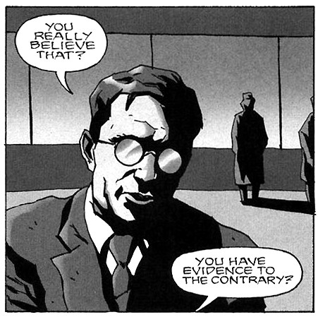 File:Clark Kent Citizen Wayne Chronicles 002.jpg