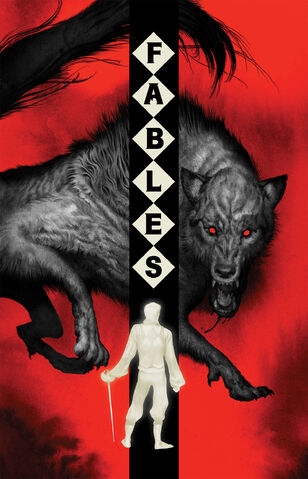 File:Fables Vol 1 128 Textless.jpg
