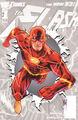Flash 0089