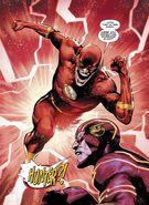 Flash Hunter Zolomon 0003