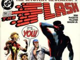 The Flash Vol 2 154