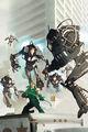 Green Arrow Vol 4 14 Textless.jpg