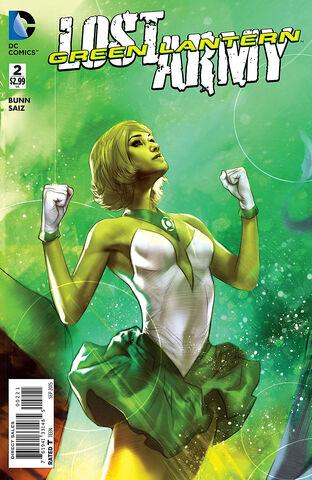 File:Green Lantern The Lost Army Vol 1 2 Variant.jpg