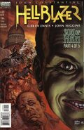 Hellblazer Vol 1 132