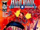 High Roads Vol 1 4