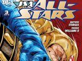 JSA All-Stars Vol 1 3