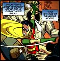 Jason Todd The Brave and the Bold 002