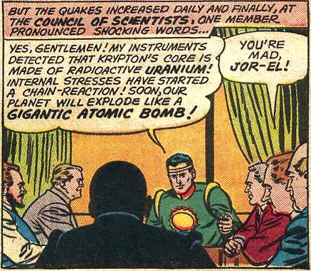 File:Kryptonian Science Council 001.jpg