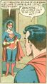 Lois Lane Earth-Two Superwoman 0003