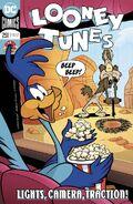 Looney Tunes Vol 1 251