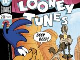 Looney Tunes Vol 1 251