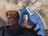 Lucifer Vol 1 42
