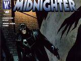 Midnighter Vol 1 8