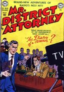 Mr. District Attorney Vol 1 23