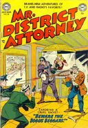 Mr. District Attorney Vol 1 28