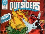 Outsiders Vol 1 23