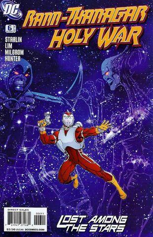 File:Rann-Thanagar Holy War 6.jpg