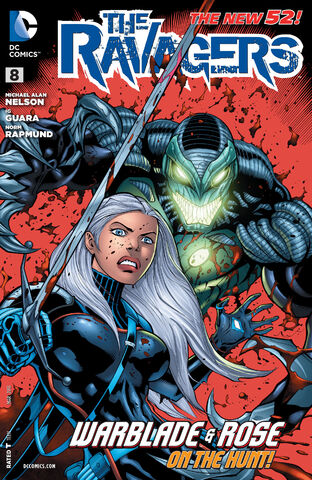 File:Ravagers Vol 1 8.jpg