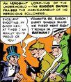 Robber Baron Earth-Two 0001