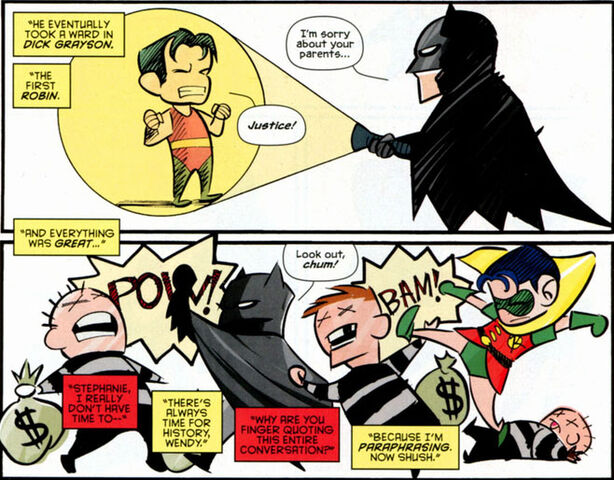 File:Robin Dick Grayson 0011.jpg
