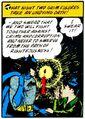 Robin Origins 01