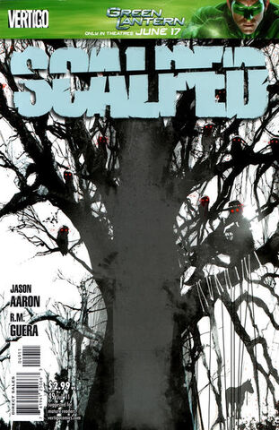 File:Scalped Vol 1 49.jpg