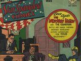Star-Spangled Comics Vol 1 10