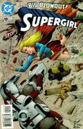 Supergirl Vol 4 19