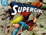 Supergirl Vol 4 19