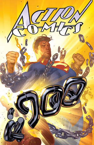 File:Superman 0149.jpg