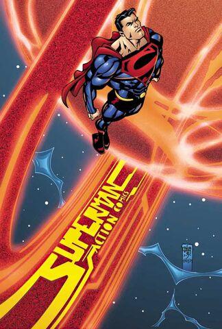 File:Superman 0170.jpg