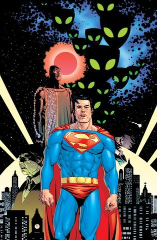 File:Superman The Kansas Sighting Vol 1 1 Textless.jpg