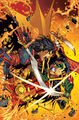 Teen Titans Vol 6 4 Textless