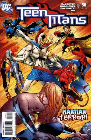 File:Teen Titans v.3 58.jpg