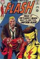 The Flash Vol 1 189