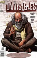 The Invisibles Vol 3 4