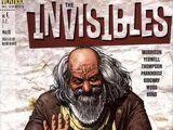 The Invisibles Vol 3 4