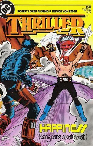 File:Thriller 4.jpg