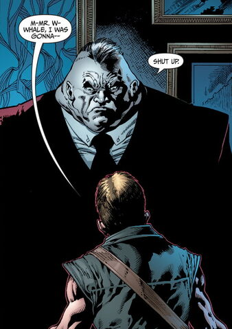 File:Tobias Whale Prime Earth 01.jpg