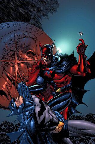 File:Two-Face Batman 004.jpg