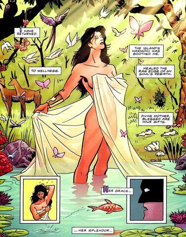 File:Wonder Woman 0213.jpg