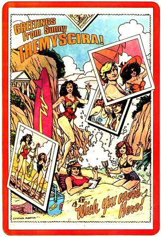 File:Wonder Woman 0273.jpg