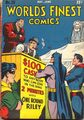 World's Finest Comics 28